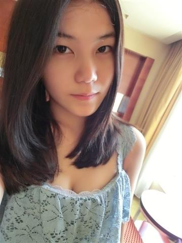 mobile single asian girls It is the best online dating app whether you want to date many asian and interviews with single men make the asiandate mobile app and dating.