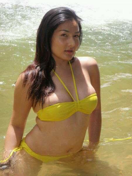 Amateur filipina naked bar girls
