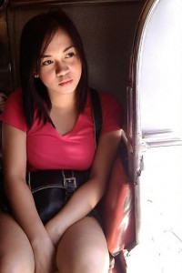 Filipino Girls - Bayani