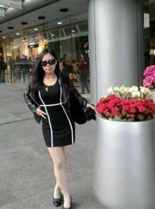 Ann in Hong Kong (Small)