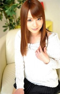 Japanese Girls - Dai (Small)