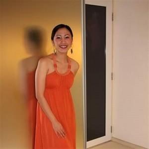Singaporean Girls - Wong (Small)
