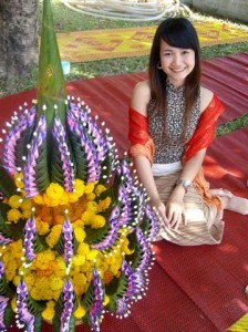 Nid a Thai Girl (Small)