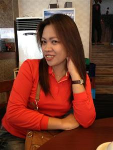 malaysian-girl-nisa-small