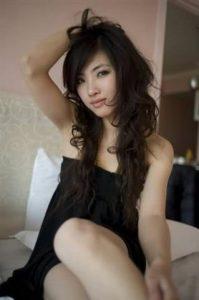 singaporean-girls-azzy-small