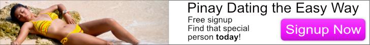 PinayRomances.com