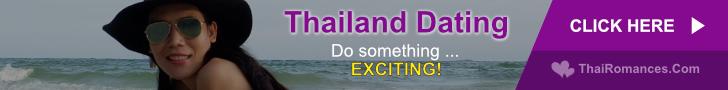 Thai Roromance Banner